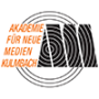 Akademie fuer neue Medien_100x100