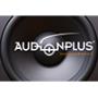 Audionplus_100x100