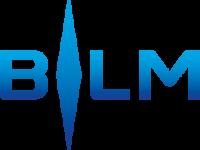 BLM-Logo-Plain-200x150