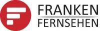 Logo_Franken_Fernsehen-200x62