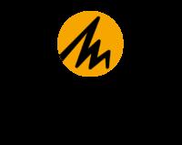 Logo_MusicTrace_Unterzeile_vertikal_RGB