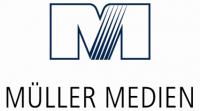 Müller-Medien-200x111