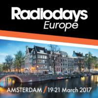 RDE-2017-500x500