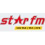 StarFM_100x100