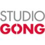 Studio Gong_100x100