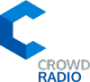 CR_Logo_RGB