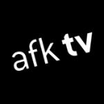 afk-tv-logo