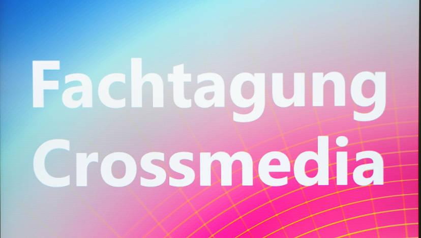 csm_Fachtagung_Crossmedia_00ea2f1d98