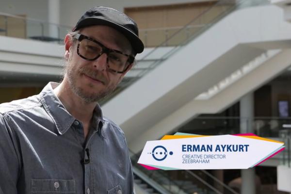 Erman Aykurt_600x400