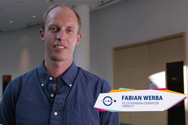 Thumbnail Fabian Werba