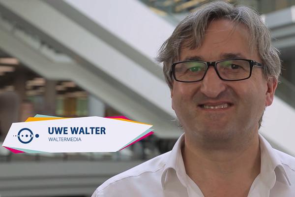 Thumbnail Uwe Walter