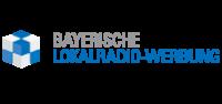 logo_Bayerische-Lokalradio-Werbung
