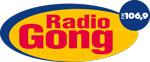 RadioGongWue_150x62