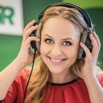 Henriette Fee Grützner, Radio PSR - Lokalrundfunktage 2018