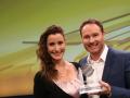 LRFT17_EÖ+Preis_FacesbyFrank_100