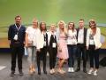 LRFT17_EÖ+Preis_FacesbyFrank_107