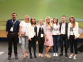 LRFT17_EÖ+Preis_FacesbyFrank_108