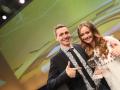 LRFT17_EÖ+Preis_FacesbyFrank_111