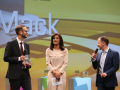 LRFT17_EÖ+Preis_FacesbyFrank_39