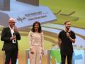 LRFT17_EÖ+Preis_FacesbyFrank_55
