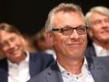 LRFT17_EÖ+Preis_FacesbyFrank_62