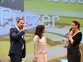 LRFT17_EÖ+Preis_FacesbyFrank_83
