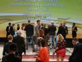 LRFT17_EÖ+Preis_FacesbyFrank_85