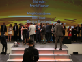 LRFT17_EÖ+Preis_FacesbyFrank_86