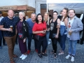 LRFT18_Medienfest(c)FacesbyFrank0024